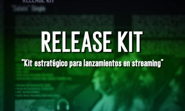release-kit