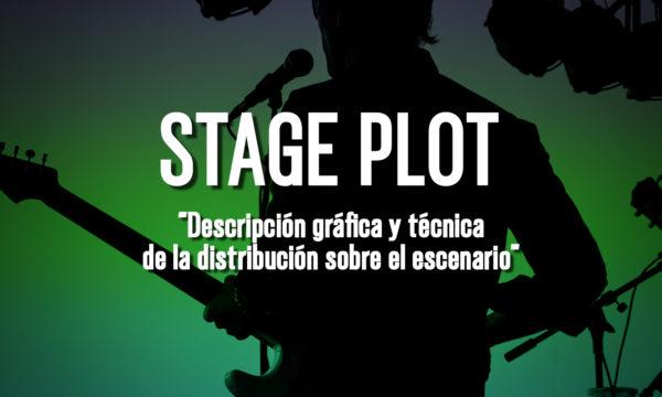 stage_plot