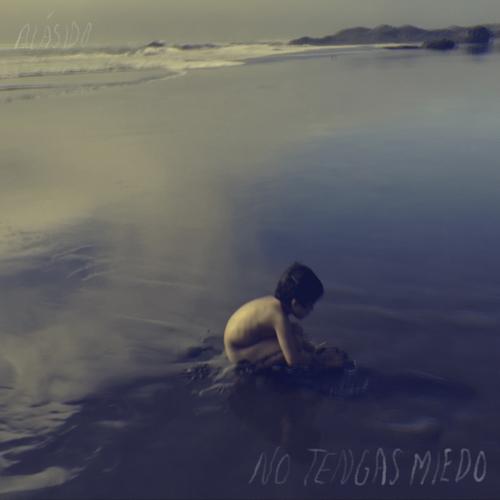 cover_notengasmiedo_baja
